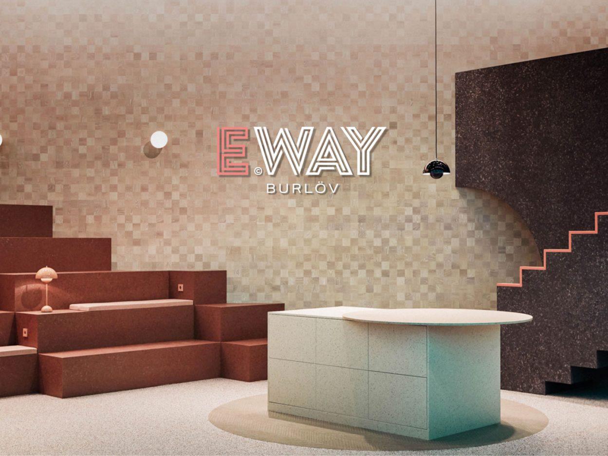 EWAY_sajt_EVERWORKS5