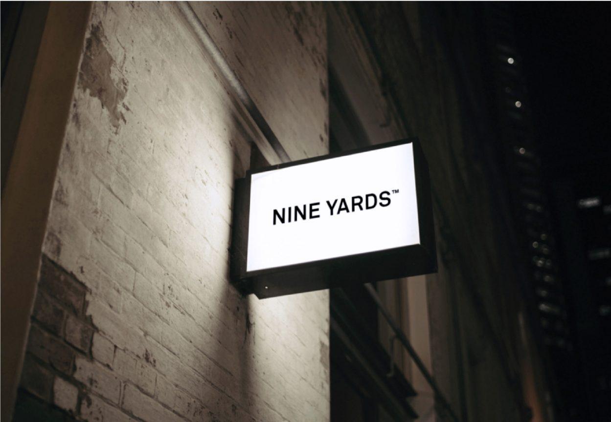 NineYards_7